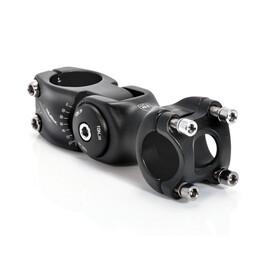 XLC Comp ST-T14 Vorbau Ø 25,4 mm schwarz